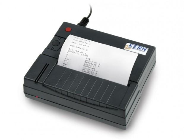 KERN Statistik Drucker YKS-01