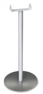 KERN Stativ MWS-A01