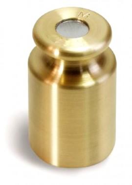 OIML M1 Gewicht 5000g