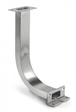 Kern Stativ SFE-A02