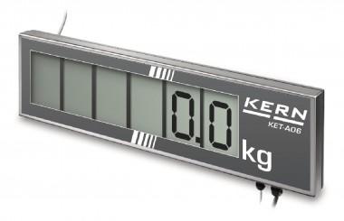 KERN KET-A06