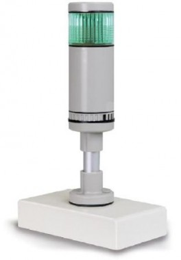 Signallampe KIB-A06 Signallampe