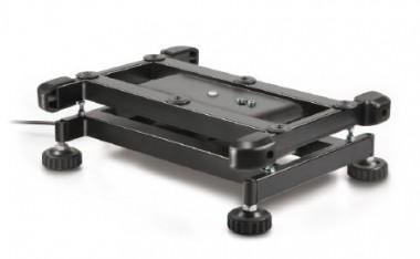 Industrie - Plattformwaage 15kg/5g Geeicht oder ohne Eichung