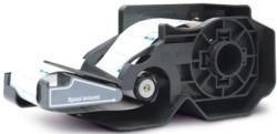 Etikettierwaage Modell CAS CL 5200-6