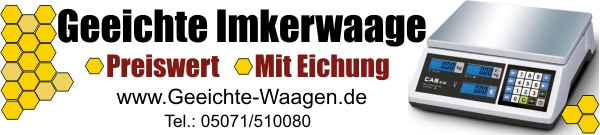 Imkerwaage-mit-Eichung-CAS